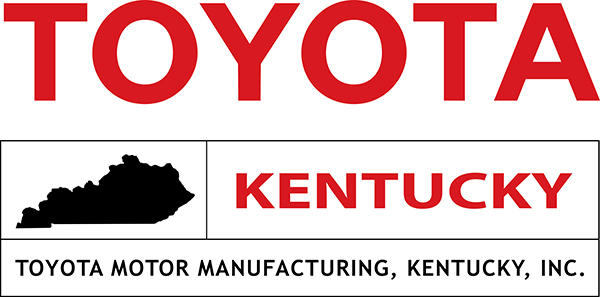 Toyota motor manufacturing kentucky autocars blog for Toyota motor manufacturing indiana inc princeton in