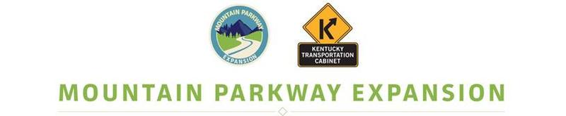 Utility Work To Cause Temporary Delays On Mountain Parkway Next Week