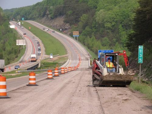 Credit Kentucky Transportation Cabinet