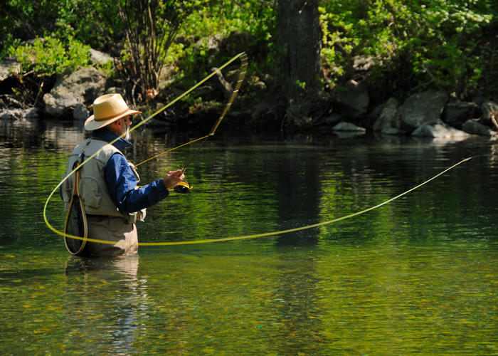 New acreage open to hunting in bath owen counties wmky for Fly fishing kentucky