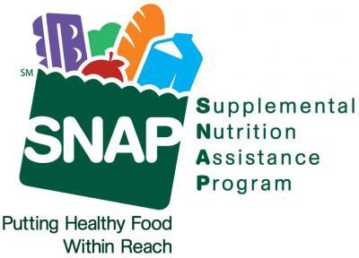 Kentucky Agencies Work Together To Provide Employment And Training Opportunities SNAP Recipients