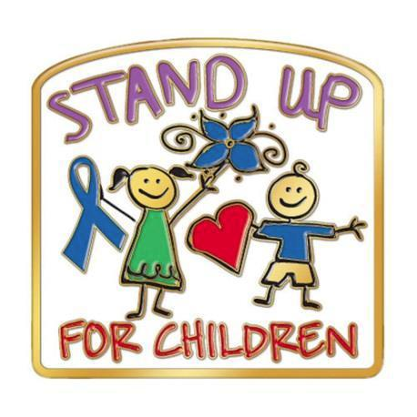childrens services palm beach county