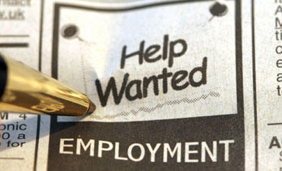 Unemployment drops to lowest it's been in 16 years in Indiana