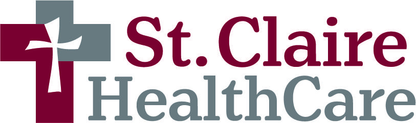 St Claire Regional Medical Center Introduces St Claire Healthcare