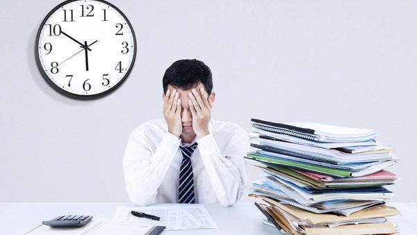 Judge's ruling means 4.2 million Americans won't be eligible for overtime