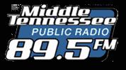 WMOT logo
