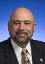 Rep. Joe Armstrong, Dem-Knoxville, District 15