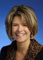 Rep. Terri Lynn Weaver, R-Lancaster