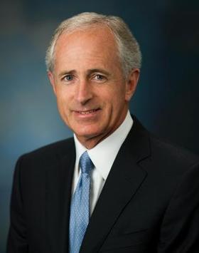 Senator Bob Corker