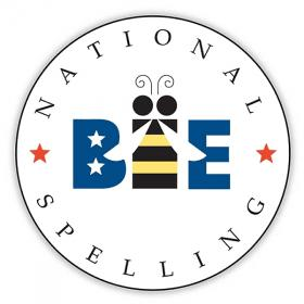 Regional spelling bee finals come to MTSU