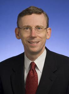 Robert E. Cooper, Jr., was sworn in as Attorney General for the State of Tennessee on November 1, 2006. He was appointed by the Supreme Court to serve an eight-year term.