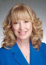 State Rep. Sherry Jones
