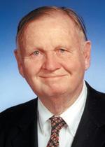 Tennessee Senator Douglas Henry