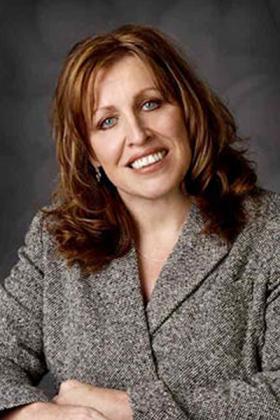 Dr. Debra Rose Wilson