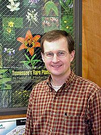 Dr. Jeff Walck