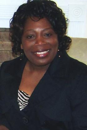 Dr. Tina Johnson named ACE fellow