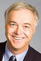 Dr. Ken Paulson