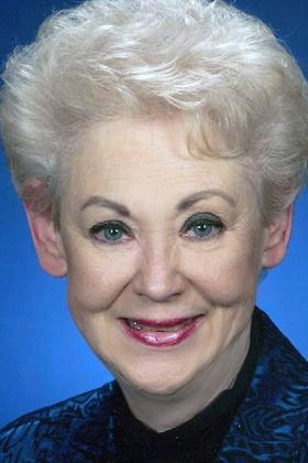 Dr. Arlene R. Taylor