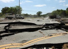 Tenn. communities spent millions repairing roads, bridges and other public infrastructure following the 2010 floods. FEMA and TEMA still owe local municipalities for many of those repairs.