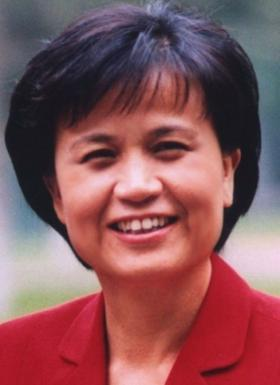 Vice Minister Xu Lin to meet with Gov. Bill Haslam, tour MTSU campus
