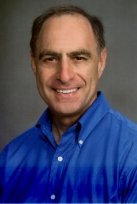 Mark Anshel