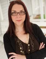 Dr.Sherry Hamby, University of the South, Sewanee, Tenn.