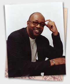 "Leonard Pitts, Jr. recently published his first novel entitled ""Before I Forget."""