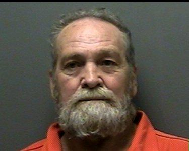 Jewell Moses Bass indicted for first-degree murder