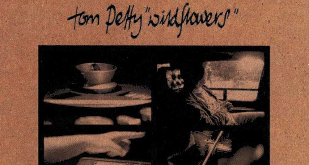 Wildflowers Blooming Everywhere In Wake Of Tom Pettys Passing Wmot