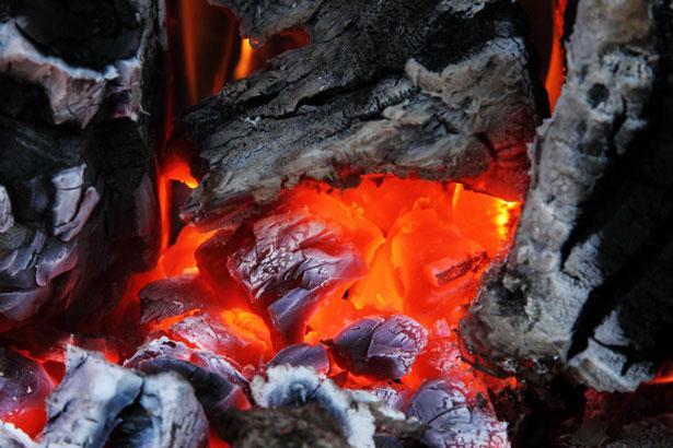 "<a href=""http://www.publicdomainpictures.net/view-image.php?image=7021&picture=burning-coal"">Burning Coal</a> by Petr Kratochvil"
