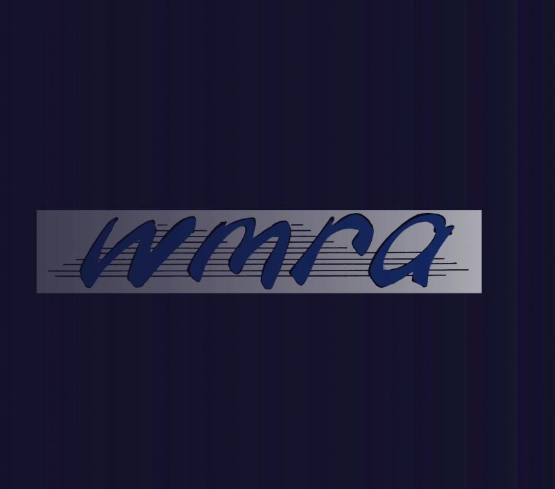 WMRA News (tw)