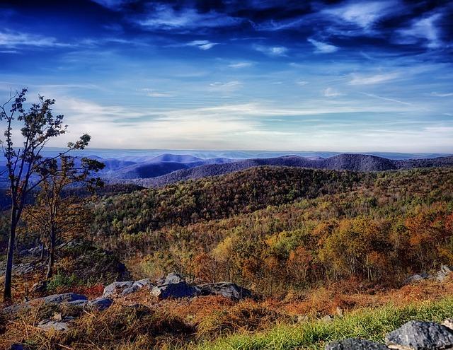Best Mountain Bikes Under u00242000 Clean Virginia A WMRA News