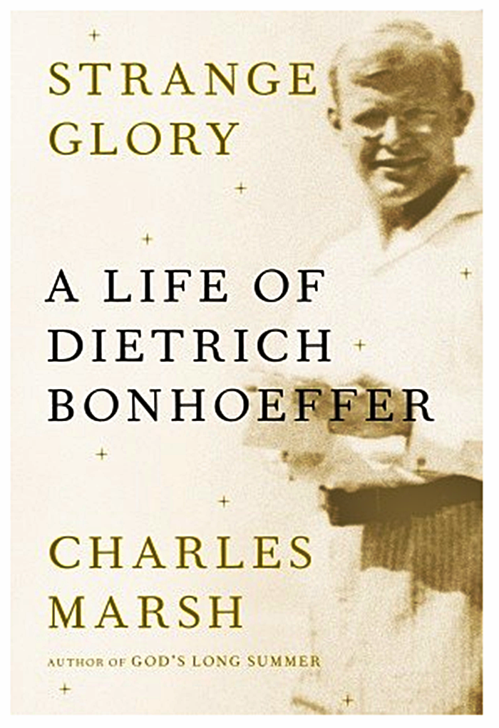 Book cover. Image credit: Random House