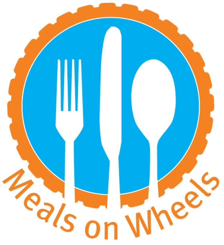 meals for the elderly and homebound  food insecurity  part