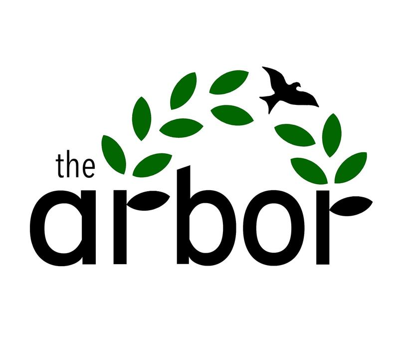 The Arbor Charlottesville is a non-profit organization that provides safe housing and holistic aftercare services to adult female survivors of human trafficking in Virginia.