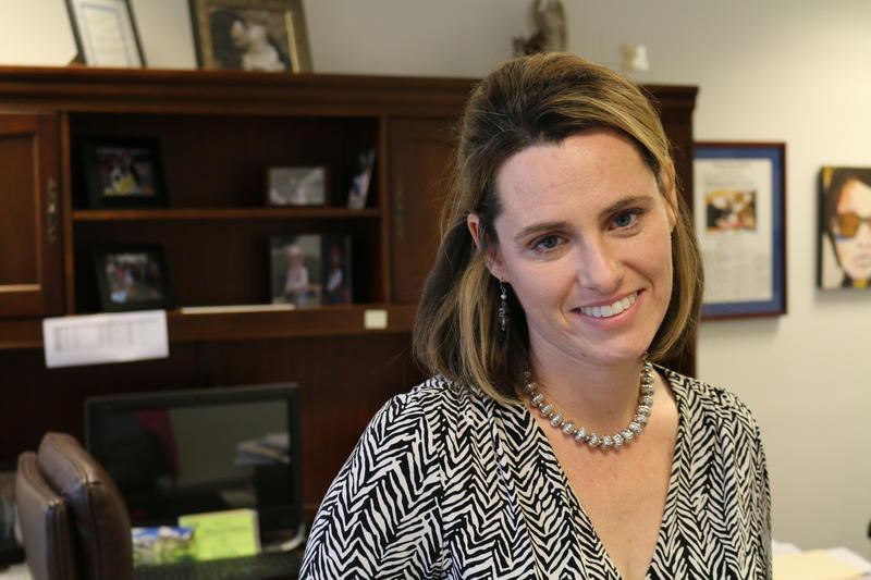"Victoria Cobb is President of the Family Foundation, a conservative, Christian advocacy and lobbying group in Virginia which has lobbied for a bill called ""The Pain Capable Unborn Child Protection Act"" that would ban abortion after 20 weeks of pregnancy."