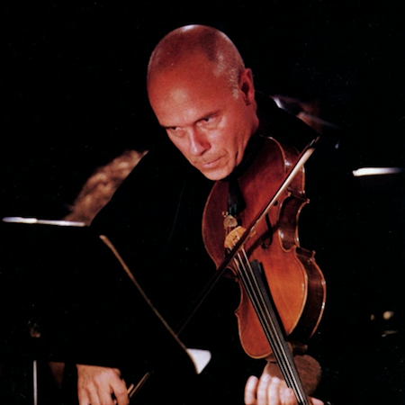 Scott Hosfeld is the conductor and music director of the Malibu Coast Chamber Orchestra and returns again this year to the Shenandoah Valley Bach Festival.