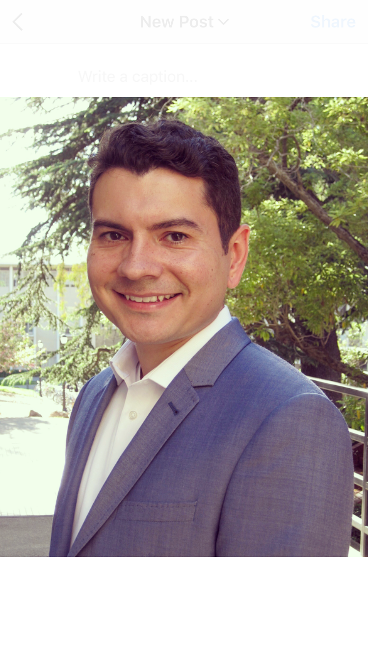 Phil Hernandez is a staff attorney at the National Employment Law Project, working to help promote policies that advance the rights of people with arrest and conviction records to get back into the workforce.