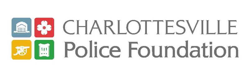 The Charlottesville Police Foundation is a non-profit founded in 2004. Its housing program started in 2008, but it has many other initiatives designed to provide the Charlottesville police with the tools and training they need.