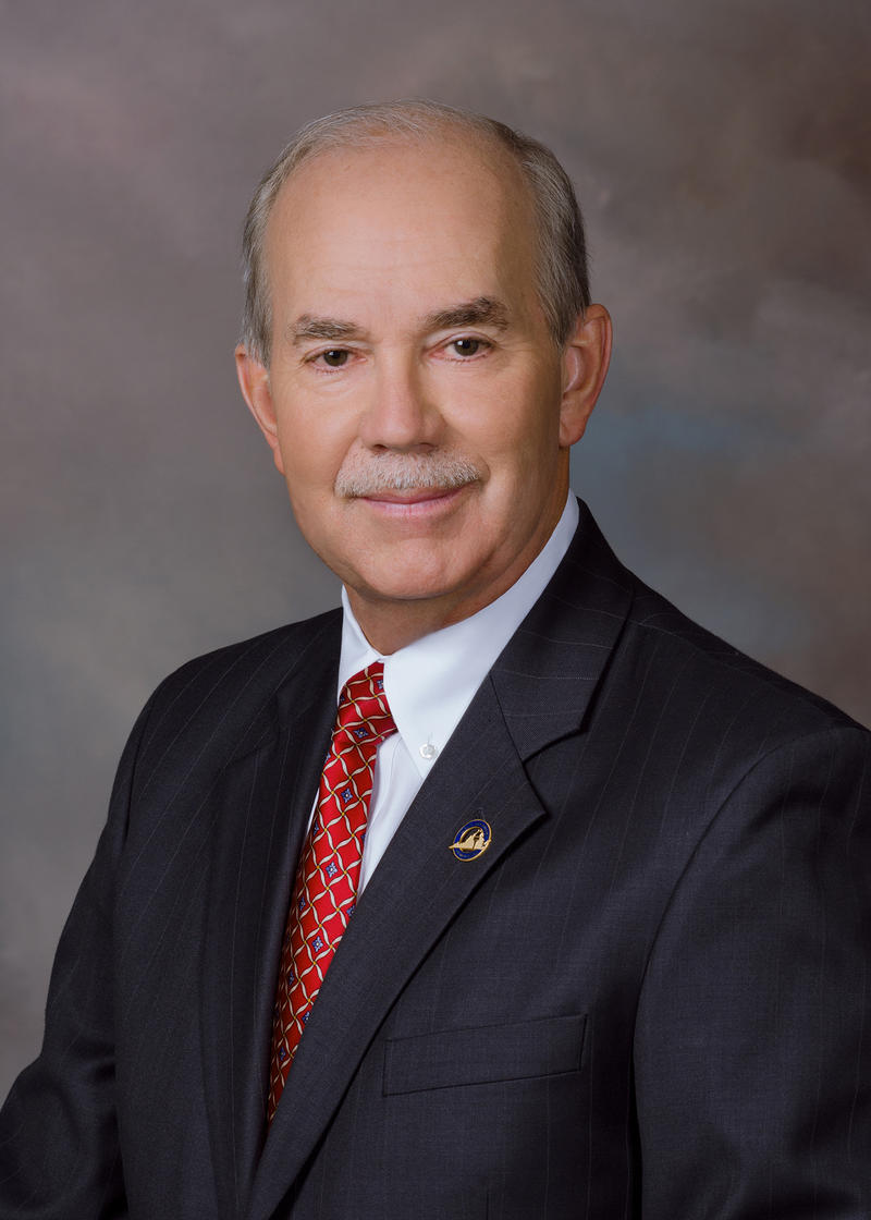Steven Staples is the 24th State Superintendent of Public Instruction at the Virginia Department of Education. He began his career in public education in 1976 in Prince George County where he taught elementary, middle and high school students.