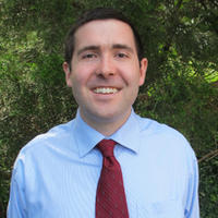 William B. Kurtz is the Nau Center's managing director. He will open the March 3 panel discussion at the African-American Heritage Center with a presentation on the Nau Center's current research on local African-Americans during the Civil War.