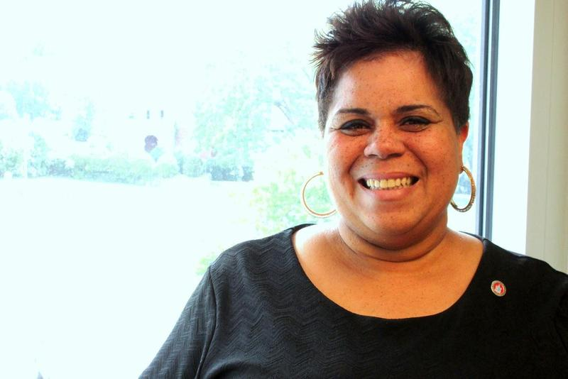 Two years after she became the first African-American woman elected as Harrisonburg's mayor, Deanna Reed on Wednesday was selected by council for another two-year term.