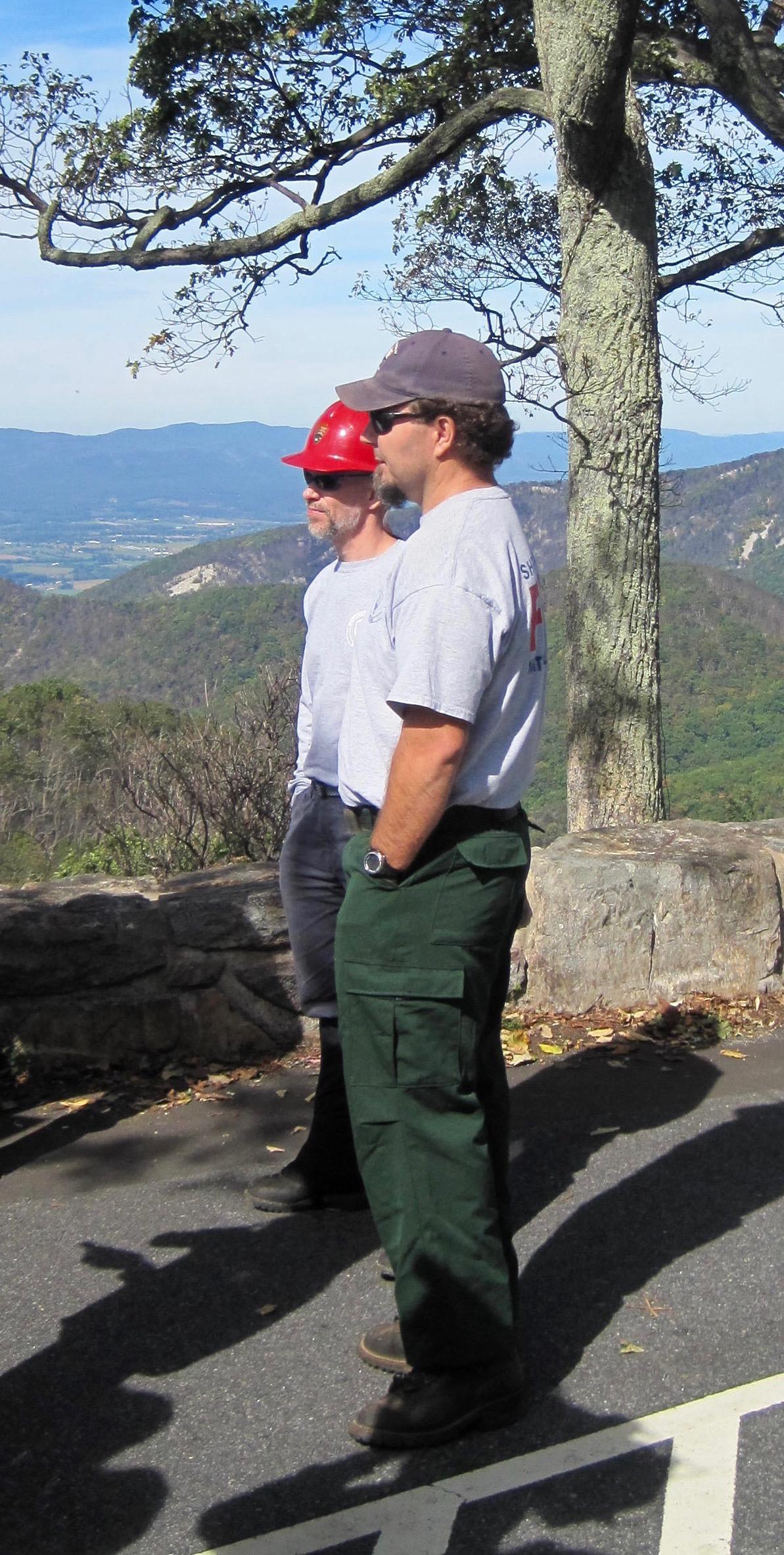 rocky mount dating site Rocky mountain singles 535 likes wwwrockymtnsinglescom wwwmeetupcom/denversingles rms colorado singles speed dating denver singles dating.