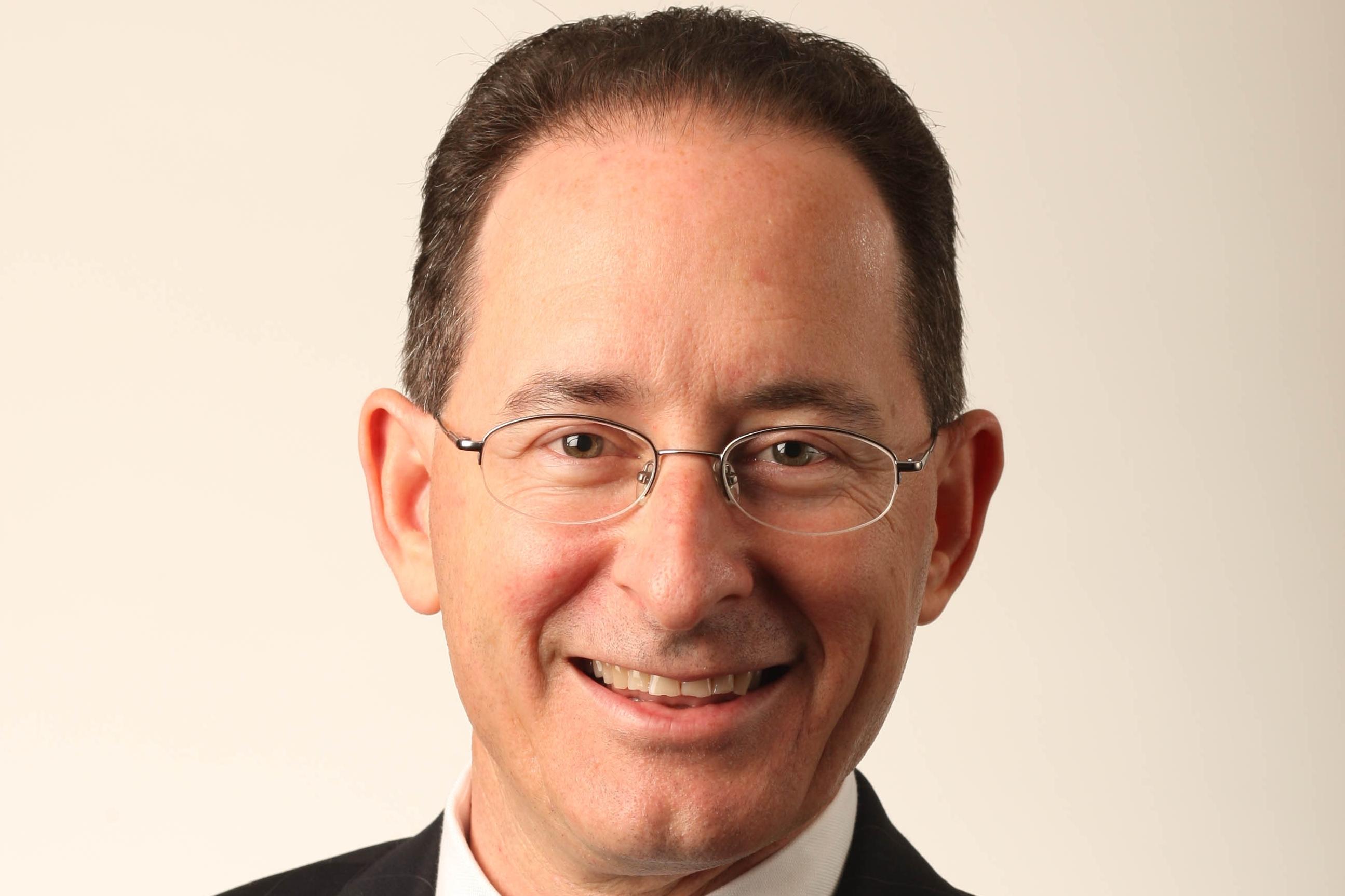 Michael Rice Net Worth