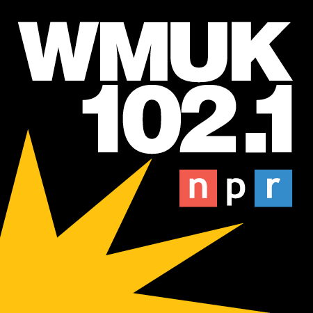 WMUK logo