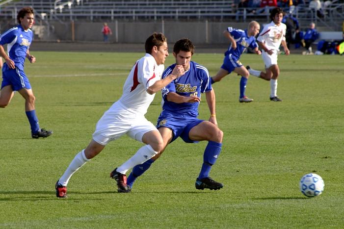 wsw new soccer team kicks off in kalamazoo this spring wmuk