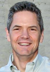 Mark Schauer