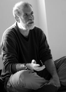 Mitchell Thomashow