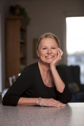 Judy Pearson