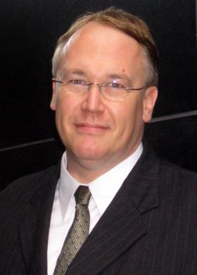 Peter Gistelinck